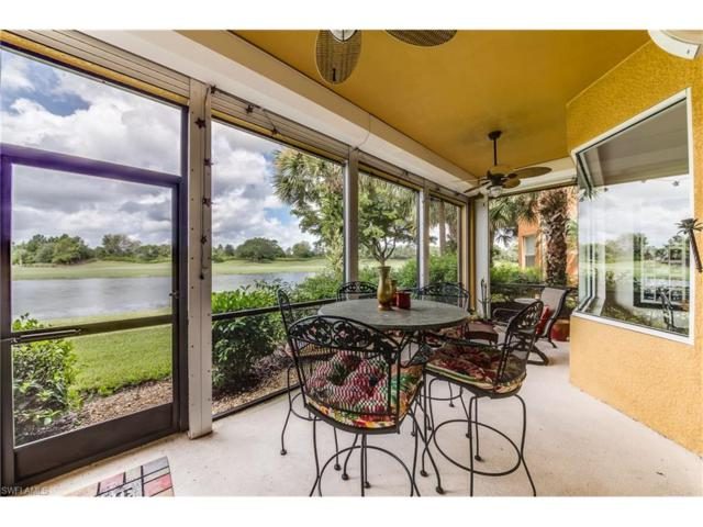 9331 Triana Ter #72, Fort Myers, FL 33912 (MLS #217052961) :: The New Home Spot, Inc.