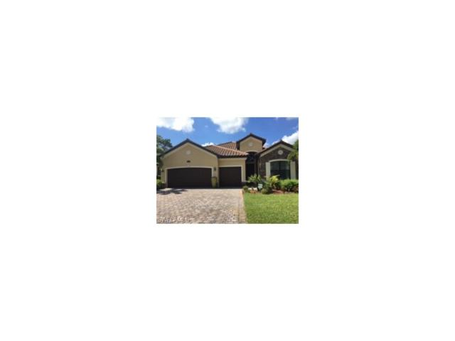 9398 Napoli Ln, Naples, FL 34113 (#217052972) :: Homes and Land Brokers, Inc