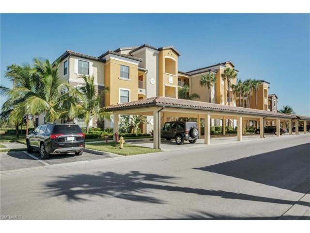 9816 Giaveno Cir #1344, Naples, FL 34113 (MLS #217052987) :: RE/MAX Realty Group