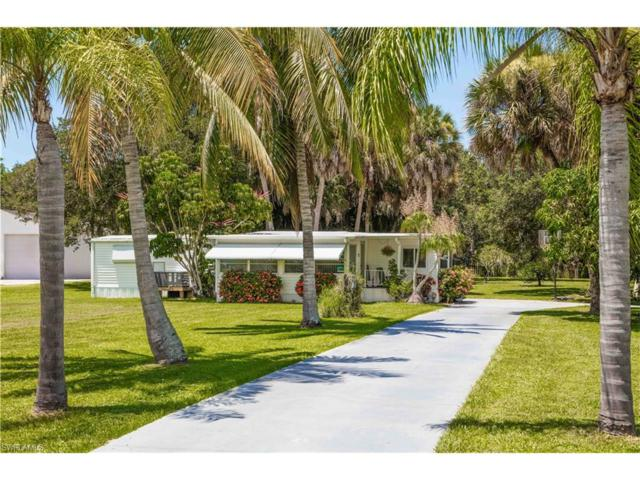 21036 See See Street, Estero, FL 33928 (MLS #217053025) :: RE/MAX Realty Group