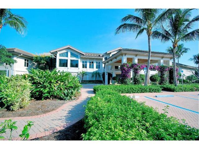 376 Morning Glory Ln, Marco Island, FL 34145 (MLS #217053087) :: The New Home Spot, Inc.
