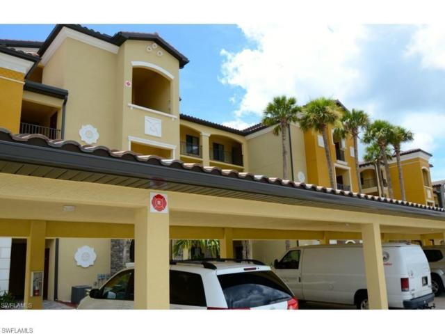 9727 Acqua Ct #421, Naples, FL 34113 (#217053107) :: Homes and Land Brokers, Inc