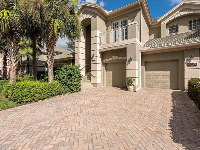 9017 Whimbrel Watch Ln 4-201, Naples, FL 34109 (#217053127) :: Naples Luxury Real Estate Group, LLC.