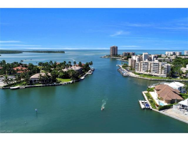 1241 Osprey Ct, Marco Island, FL 34145 (#217053136) :: Naples Luxury Real Estate Group, LLC.