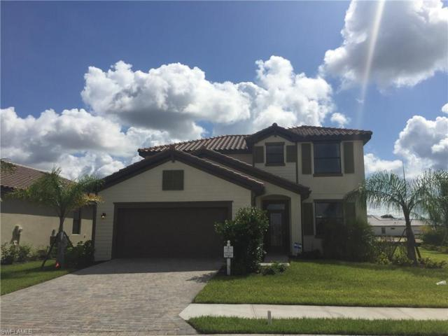 11622 Shady Blossom Dr, Fort Myers, FL 33913 (MLS #217053156) :: Keller Williams Elite Realty / The Michael Jackson Team