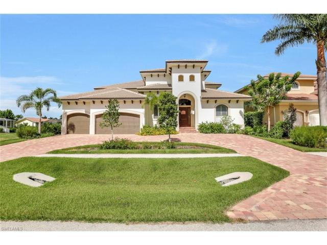 1812 Maywood Ct, Marco Island, FL 34145 (MLS #217053172) :: Keller Williams Elite Realty / The Michael Jackson Team