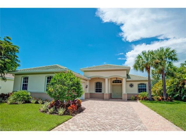 19910 Estero Verde Dr, Fort Myers, FL 33908 (MLS #217053199) :: The New Home Spot, Inc.