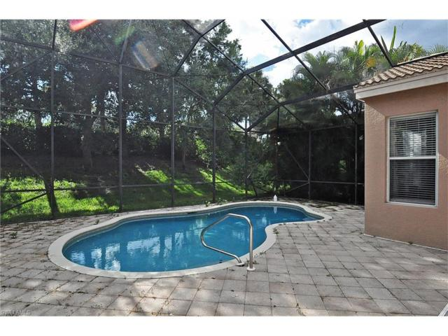 2371 Butterfly Palm Dr, Naples, FL 34119 (#217053213) :: Homes and Land Brokers, Inc