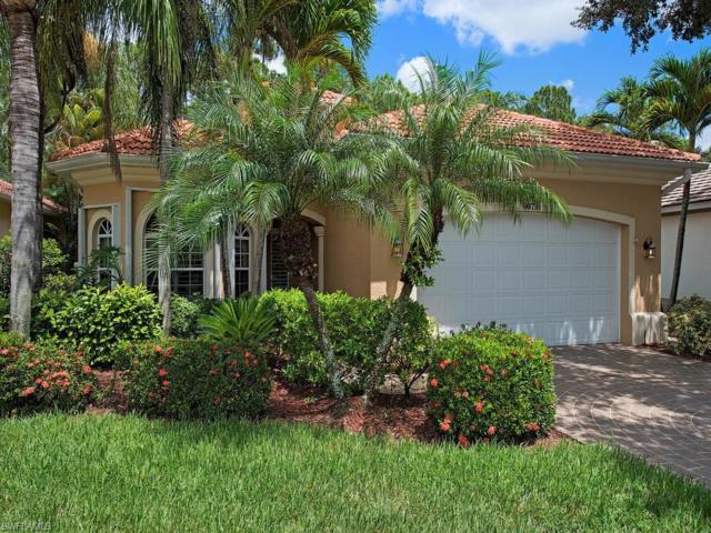 6075 Shallows Way, Naples, FL 34109 (MLS #217053234) :: The New Home Spot, Inc.