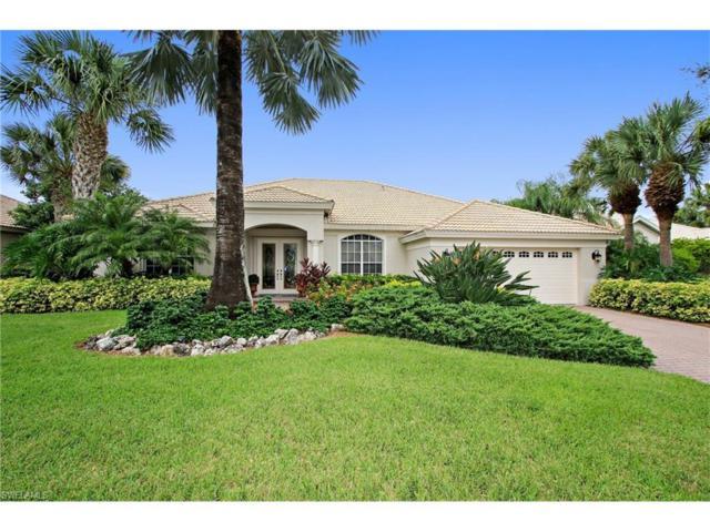 20820 Pinehurst Greens Dr, Estero, FL 33928 (MLS #217053275) :: RE/MAX Realty Group