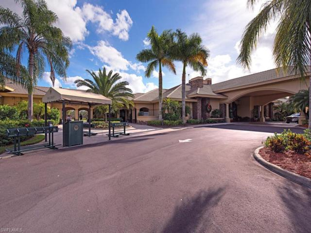 7505 Stoneybrook Dr #732, Naples, FL 34112 (MLS #217053321) :: The New Home Spot, Inc.