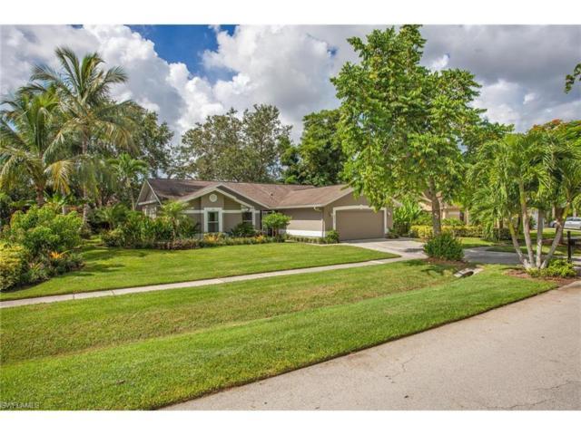 2554 Outrigger Ln, Naples, FL 34104 (MLS #217053374) :: The New Home Spot, Inc.