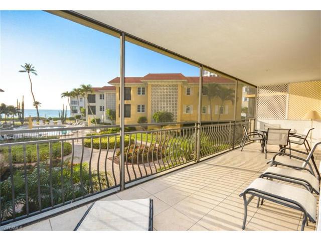 3333 Gulf Shore Blvd N #102, Naples, FL 34103 (#217053387) :: Naples Luxury Real Estate Group, LLC.