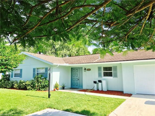 4540 Robin Ave, Naples, FL 34104 (MLS #217053395) :: RE/MAX Realty Group