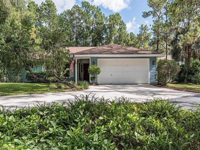 3281 3rd Ave NW, Naples, FL 34120 (MLS #217053396) :: The New Home Spot, Inc.
