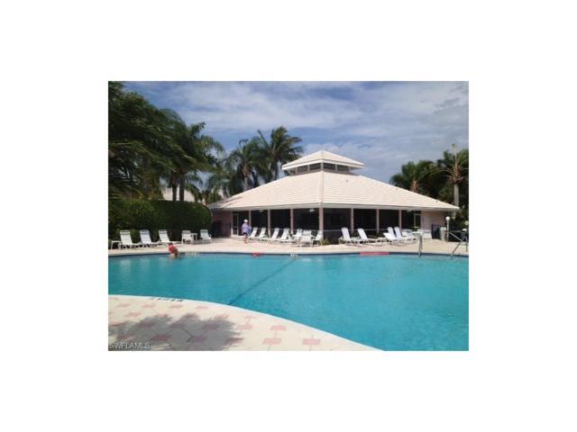 13061 Hamilton Harbour Dr R4, Naples, FL 34110 (MLS #217053441) :: RE/MAX Realty Group