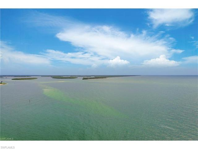 970 Cape Marco Dr #1906, Marco Island, FL 34145 (MLS #217053509) :: John R Wood Properties