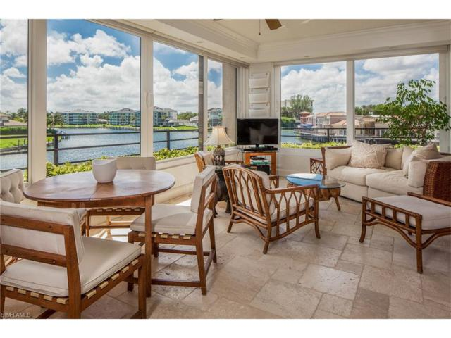 4400 Gulf Shore Blvd N 2-204, Naples, FL 34103 (#217053527) :: Naples Luxury Real Estate Group, LLC.