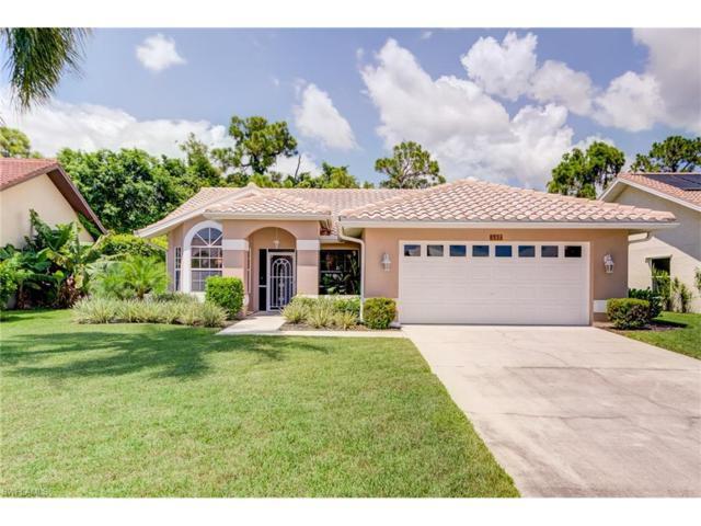 137 Saint James Way, Naples, FL 34104 (#217053560) :: Naples Luxury Real Estate Group, LLC.