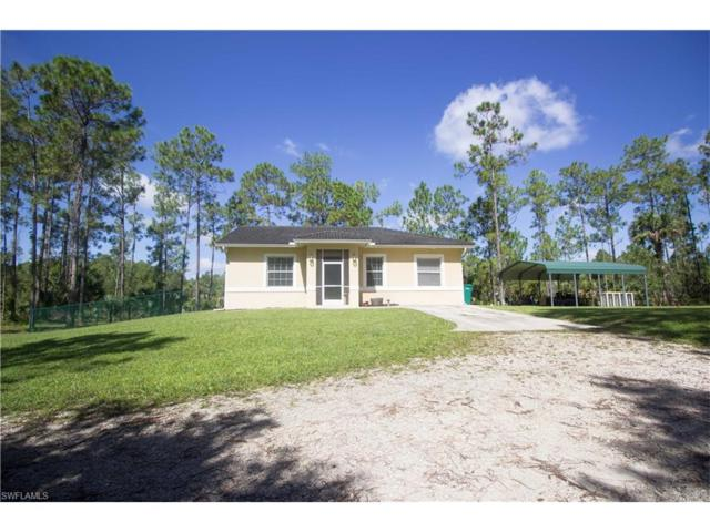 345 14th Ave NE, Naples, FL 34120 (MLS #217053567) :: RE/MAX Realty Group