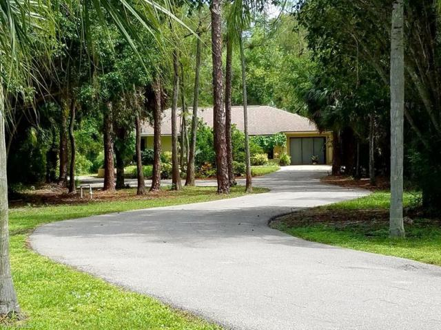 3561 29th Ave SW, Naples, FL 34117 (MLS #217053572) :: RE/MAX Realty Group
