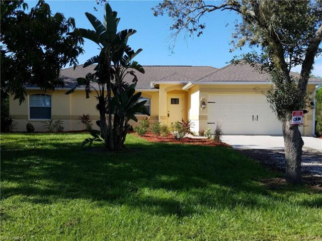 3621 24th Ave NE, Naples, FL 34120 (MLS #217053573) :: RE/MAX Realty Group