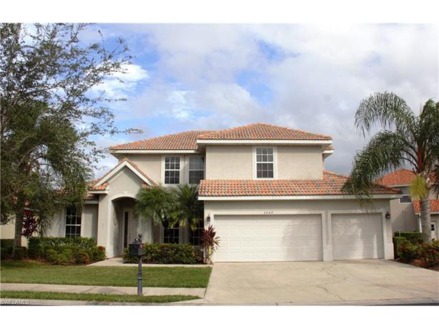 5009 Old Pond Dr, Naples, FL 34104 (MLS #217053589) :: RE/MAX Realty Group