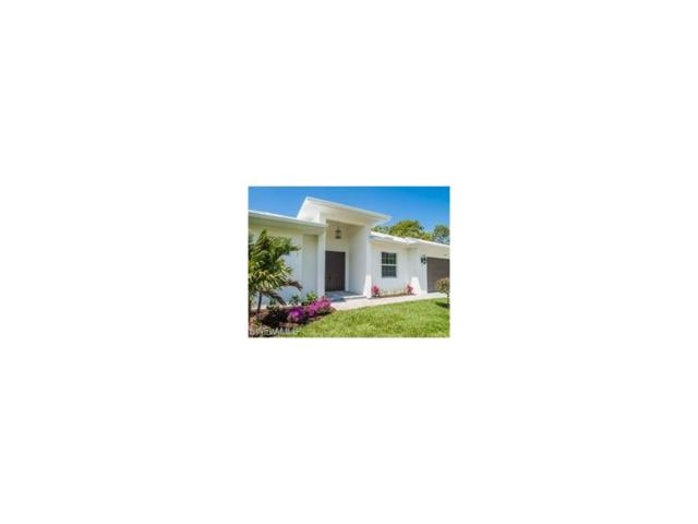 25103 Busy Bee Dr, Bonita Springs, FL 34135 (#217053594) :: Naples Luxury Real Estate Group, LLC.
