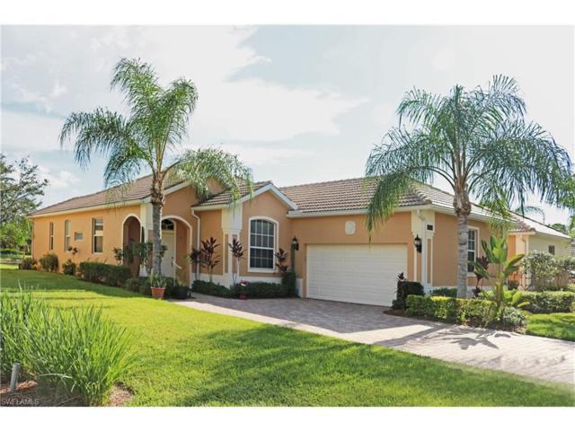 15444 Cortona Way, Naples, FL 34120 (MLS #217053683) :: The New Home Spot, Inc.