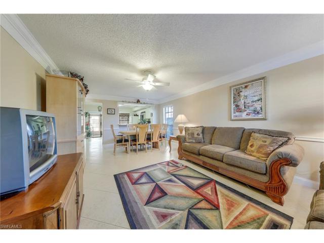 45 Marco Villas Dr K-6, Marco Island, FL 34145 (#217053689) :: Naples Luxury Real Estate Group, LLC.