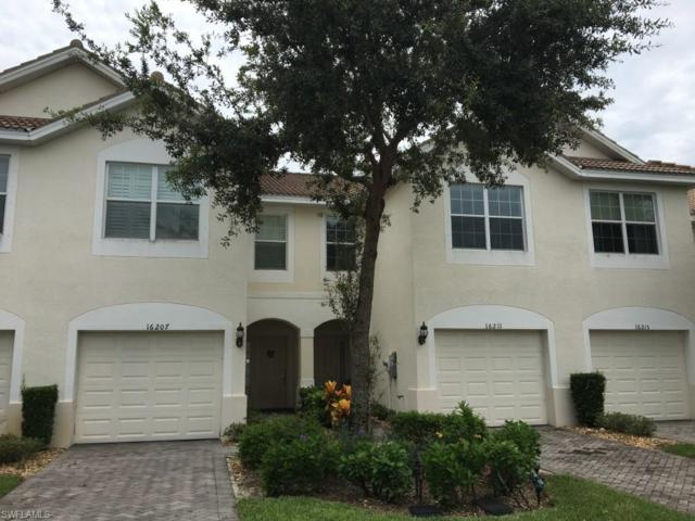 16207 Ravina Way #19, Naples, FL 34110 (MLS #217053711) :: The New Home Spot, Inc.