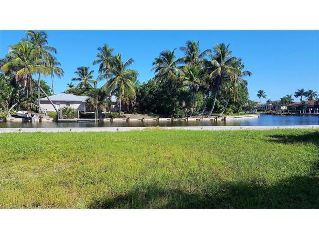 858 Wintergreen Ct, Marco Island, FL 34145 (#217053753) :: Naples Luxury Real Estate Group, LLC.