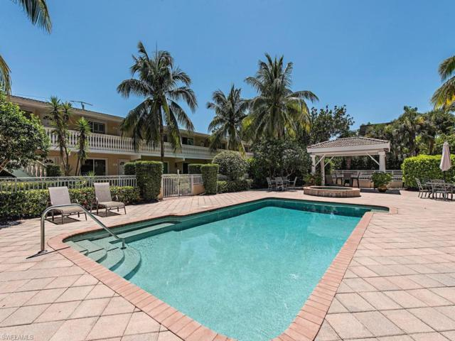 980 7th Ave S #101, Naples, FL 34102 (#217053768) :: Naples Luxury Real Estate Group, LLC.