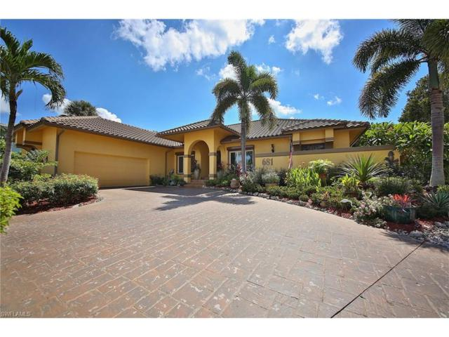 681 S Barfield Dr, Marco Island, FL 34145 (#217053769) :: Naples Luxury Real Estate Group, LLC.