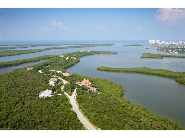 923 Whiskey Creek Dr, Marco Island, FL 34145 (MLS #217053805) :: The New Home Spot, Inc.