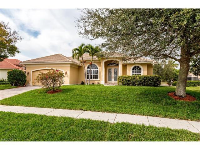1610 Orleans Ct, Marco Island, FL 34145 (#217053810) :: Naples Luxury Real Estate Group, LLC.