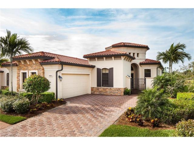 9301 Vercelli Ct, Naples, FL 34113 (#217053826) :: Naples Luxury Real Estate Group, LLC.