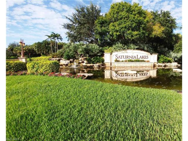 1800 Senegal Date Dr, Naples, FL 34119 (#217053840) :: Homes and Land Brokers, Inc