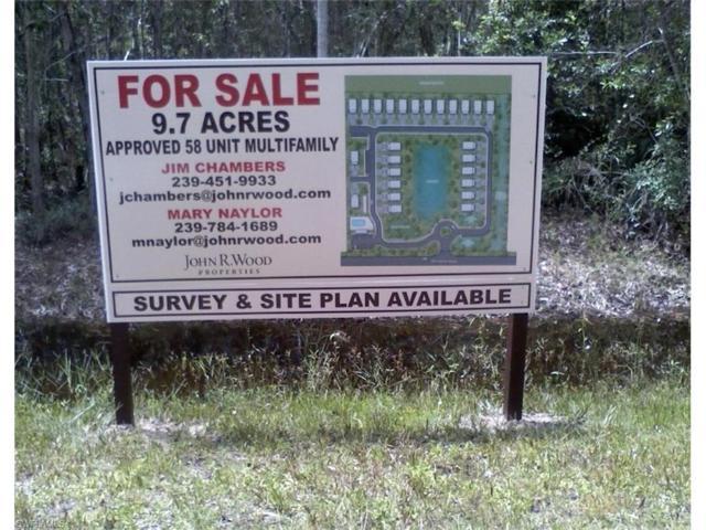 5767 Whitaker Rd, Naples, FL 34112 (MLS #217053843) :: The New Home Spot, Inc.