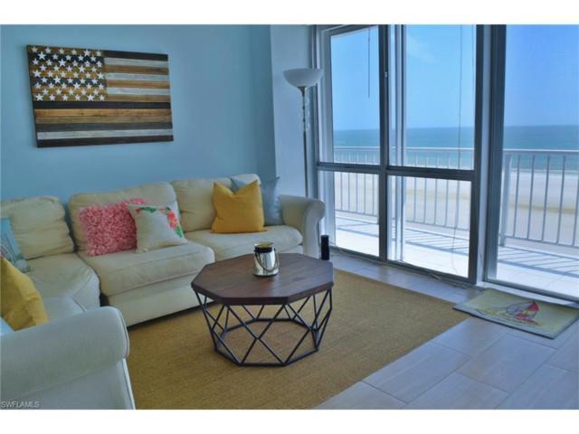 140 Seaview Ct #1103, Marco Island, FL 34145 (#217053921) :: Naples Luxury Real Estate Group, LLC.