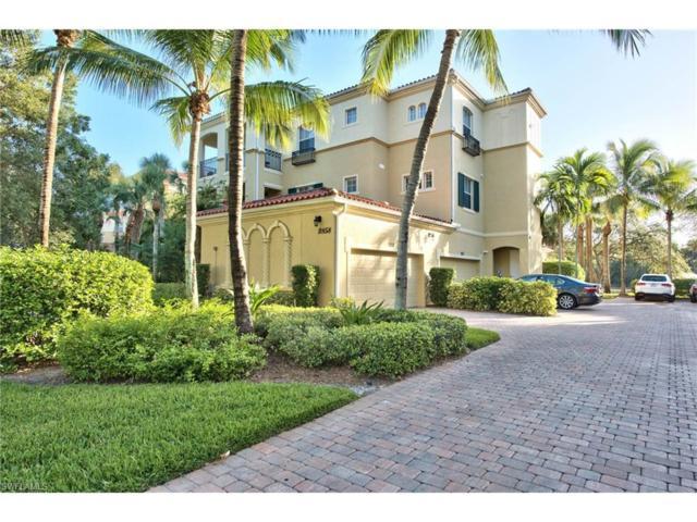 2858 Tiburon Blvd E #101, Naples, FL 34109 (MLS #217053928) :: Florida Homestar Team
