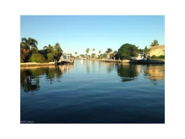 919 N Barfield Dr, Marco Island, FL 34145 (#217053935) :: Naples Luxury Real Estate Group, LLC.