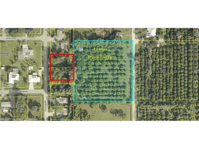 12369 Cristi Way, Bokeelia, FL 33922 (MLS #217053941) :: The New Home Spot, Inc.