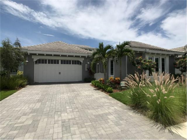 4968 Andros Dr, Naples, FL 34113 (MLS #217053980) :: The New Home Spot, Inc.