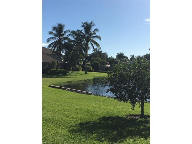 4160 Crayton Rd A6, Naples, FL 34103 (#217054074) :: Naples Luxury Real Estate Group, LLC.