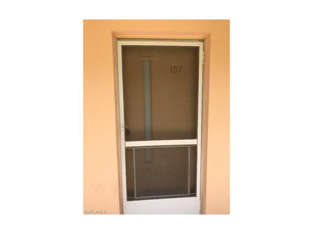 1100 Gulf Shore Blvd N #107, Naples, FL 34102 (#217054082) :: Naples Luxury Real Estate Group, LLC.