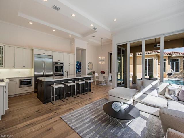 2136 Torino Way, Naples, FL 34105 (#217054092) :: Naples Luxury Real Estate Group, LLC.
