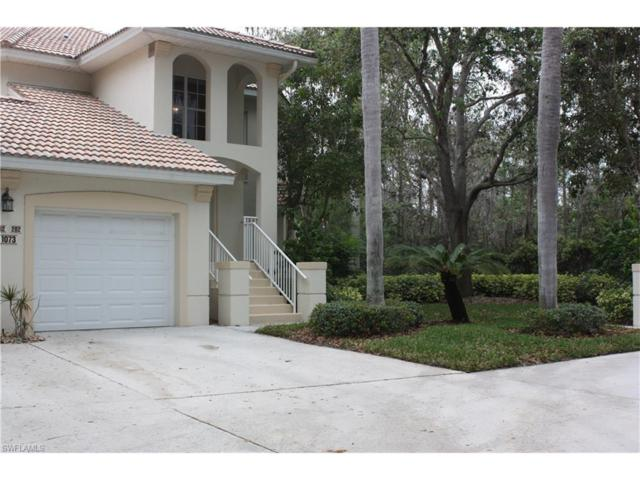 1073 Egrets Walk Cir #202, Naples, FL 34108 (#217054100) :: Naples Luxury Real Estate Group, LLC.