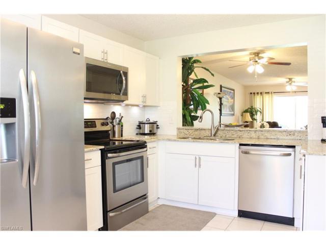 5737 Whitaker Rd C103, Naples, FL 34112 (MLS #217054107) :: The New Home Spot, Inc.