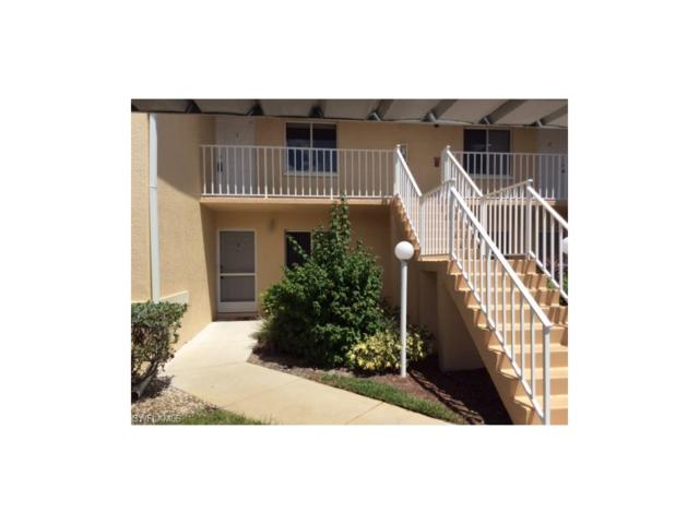204 Furse Lakes Cir C5, Naples, FL 34104 (#217054155) :: Naples Luxury Real Estate Group, LLC.
